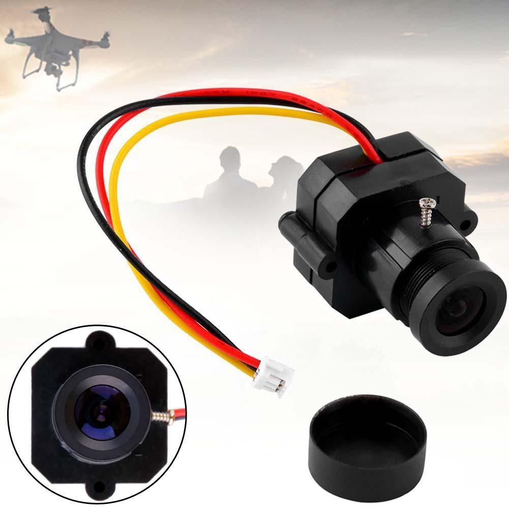 超微型高清彩色CMOS 600tvl 迷你相機