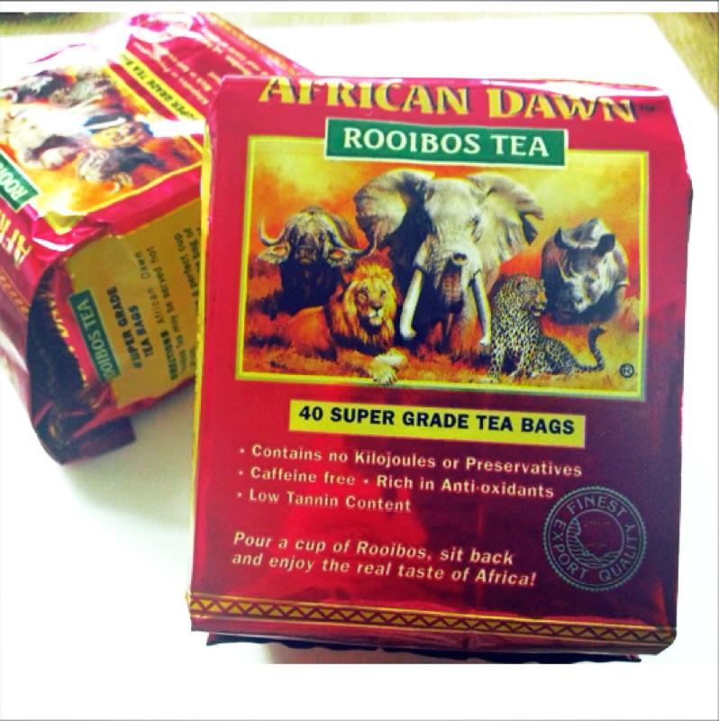 貨 非洲晨曦國寶茶天然原味40 包袋180 就再送試用包