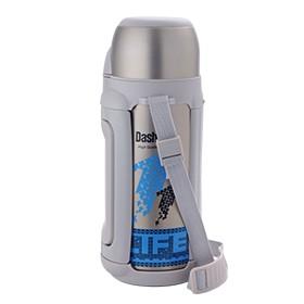 Dashiang 大相真空廣口保溫瓶內膽304 不鏽鋼~1500C C 容量450 元