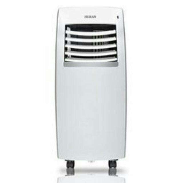 HERAN 禾聯移動式冷氣2 8kw ~HPA 28M ~攜碼只要4500 最低0 nH