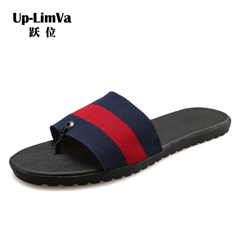 人字拖男 男士拖鞋 一字拖男夏天涼拖鞋男生潮拖沙灘鞋新品