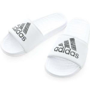 ~Kazima ~Adidas 白色 拖鞋海綿內襯265 295 正品正櫃 貨