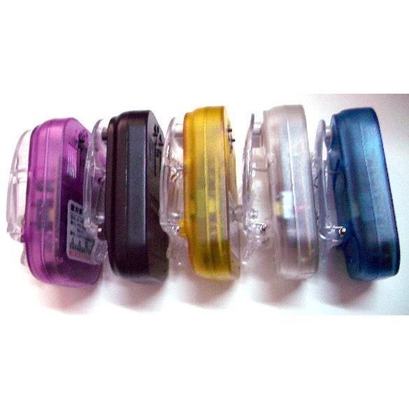USB 閃靈充全自動萬用旅行充 正負極自動轉換可充手機相機LED 強光手電筒之鋰電池