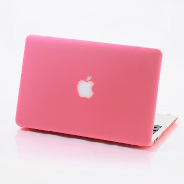 蘋果筆記本電腦保護殼macbook air 13 3 電腦磨砂保護外殼