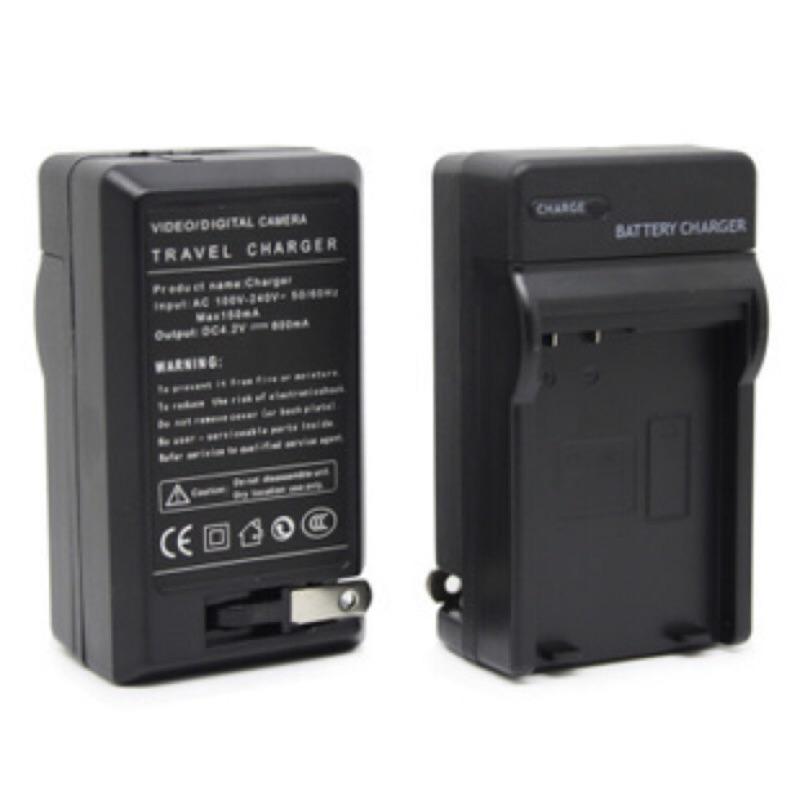 Tr 座充 casio 卡西歐相機 神器電池tr15 tr35 tr50 tr60 tr7