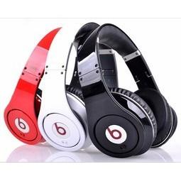 ~ 正品~魔聲Studio 錄音師魔音beats 耳機monster 頭戴式手機耳麥耳罩式