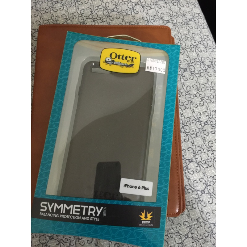 Otterbox Symmetry iPhone 6s Plus iPhone 6 Plu
