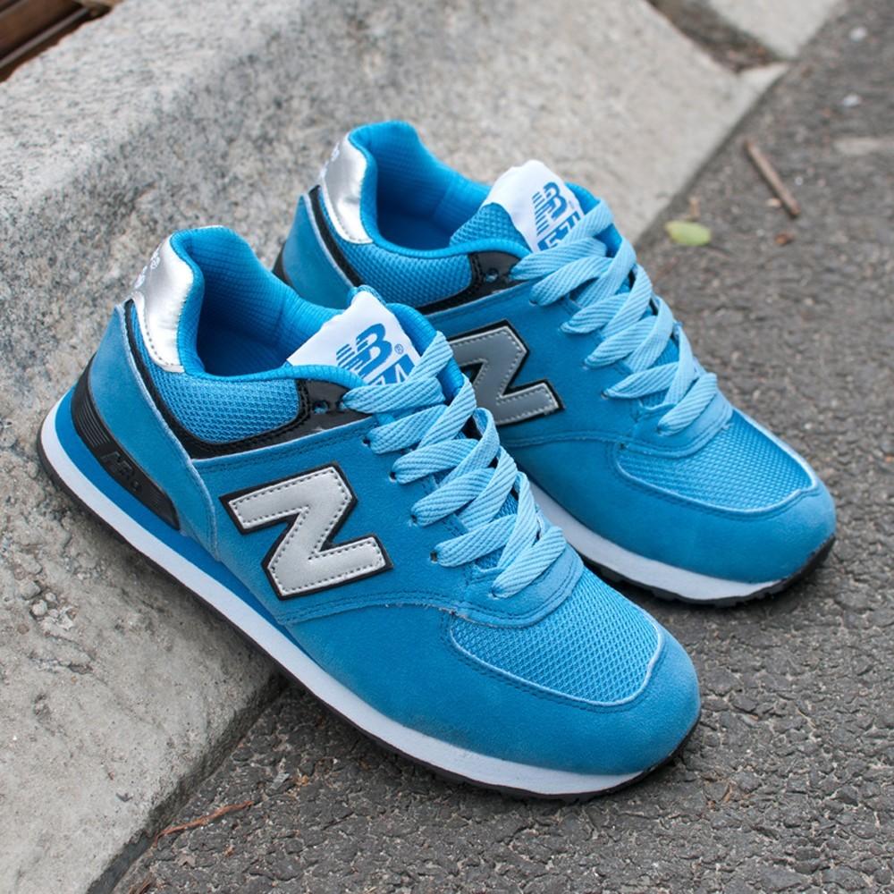 New Balance NB 新百倫跑鞋