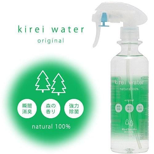 ~免 ~ kirei water APDC 漂漂水天然無毒滅菌寵物 除臭劑漂漂水環境和狗狗