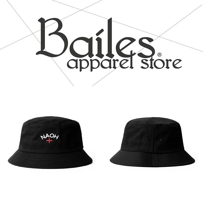 貝里斯Bailes ~KW330 ~ 男女帽款日系復古 刺繡配色 平頂帽漁夫帽男女帽款