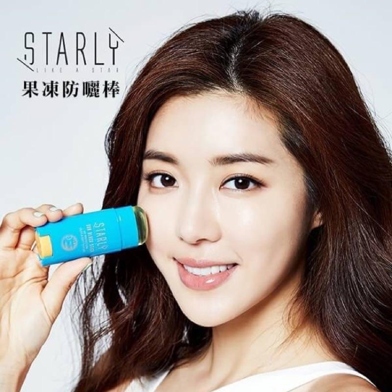 STARLY Sunblock Stick 果凍防曬棒SPF50 PA 15g