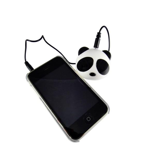 \o /Hey Shop 隨身音箱mp3 ipod 播放器 多媒體喇叭隨身攜帶式喇叭迷你小