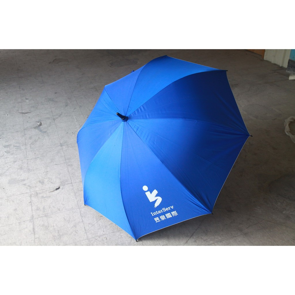 ~16 號倉庫~狂降↘ ↘防潑水抗UV 多 晴雨傘強化傘骨粗骨架自動開啟昱泉Y68F70