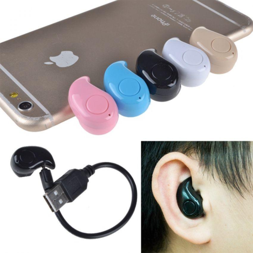 s530 藍牙耳機藍牙藍芽耳機APPLE 蘋果IPAD AIR PRO MINI4 3 I