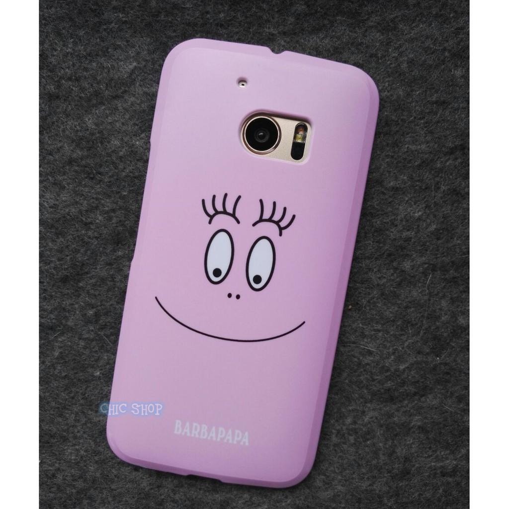 泡泡先生手機殼iPhone 7 6S 三星S7 Note 5 SONY XA Z5 華碩H