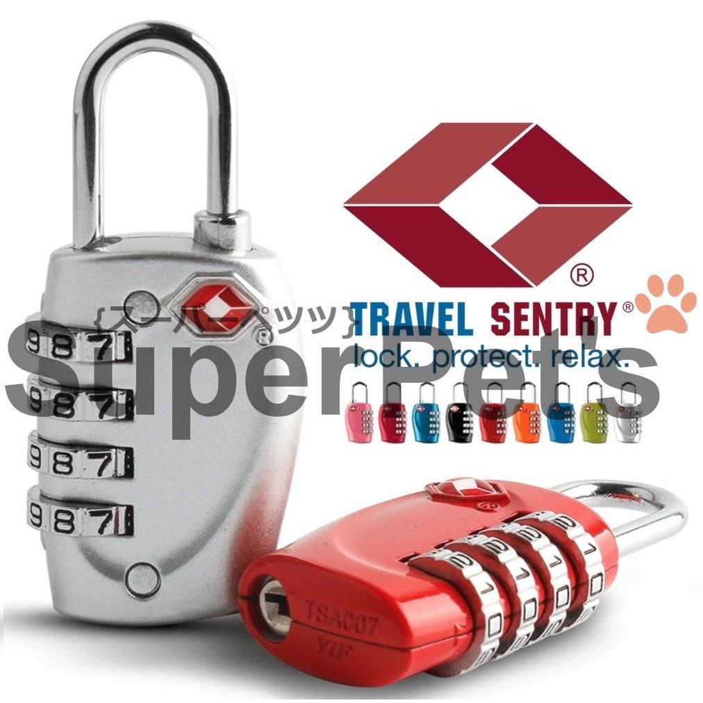 TSA 海關鎖、四位數密碼鎖、旅行箱拉頭鎖、抽屜鎖、束帶鎖、美國海關鎖、儲物櫃鎖、防盜鎖、