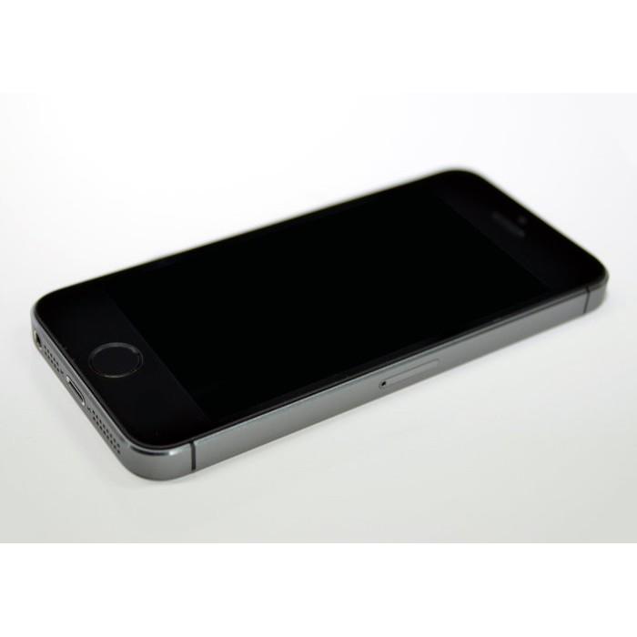 ~蘋果空間~Apple iPhone5S 16G 灰色95 新~高價收購手機~Z0610