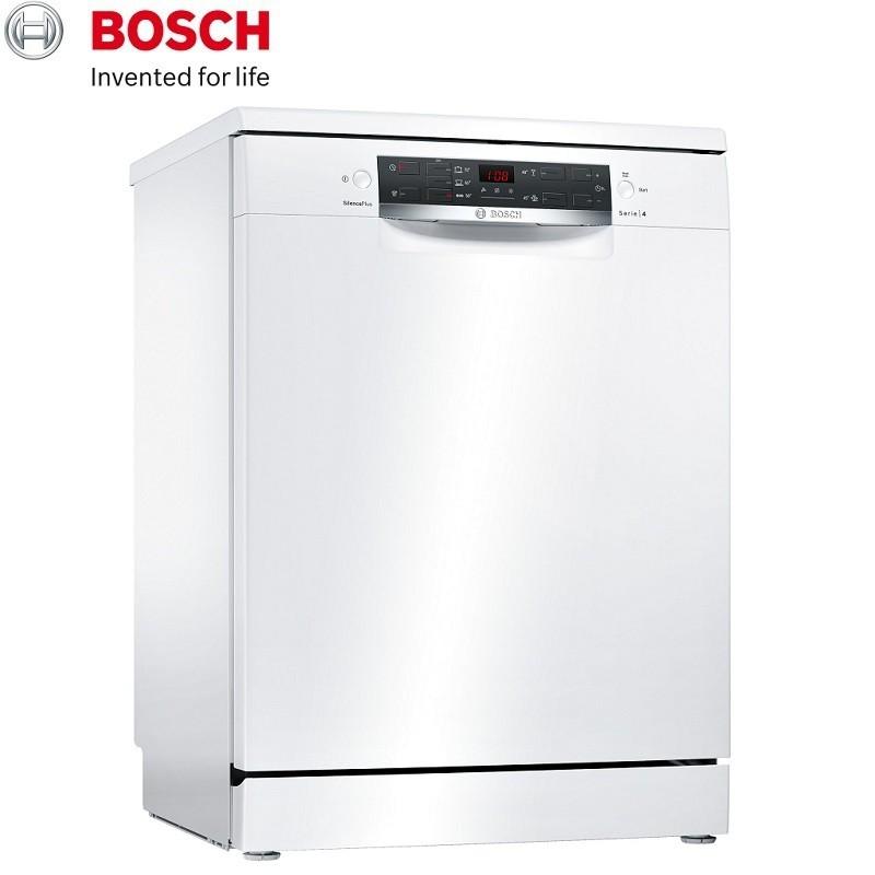 德國BOSCH博世SMS45IW00X洗碗機