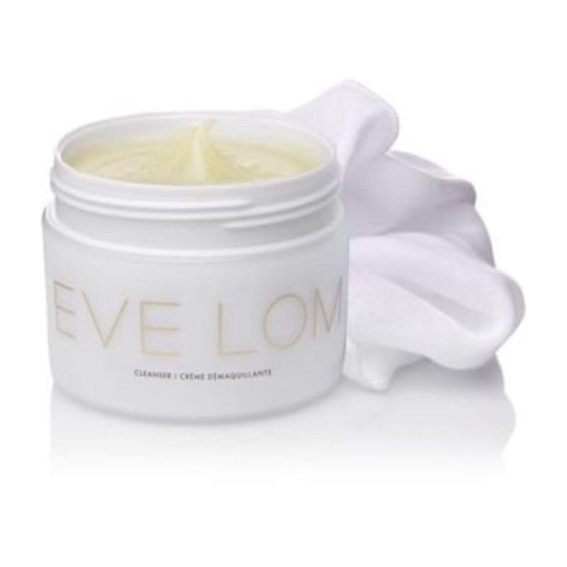 (預定)Eve LOM 英國貴婦品牌EVE LOM 全能深層潔淨霜200ml 3050 元
