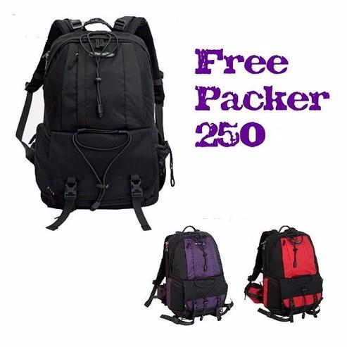 攝影背包相機包後背包超輕量化一機4 鏡送防雨罩類lowepro fastpack 350