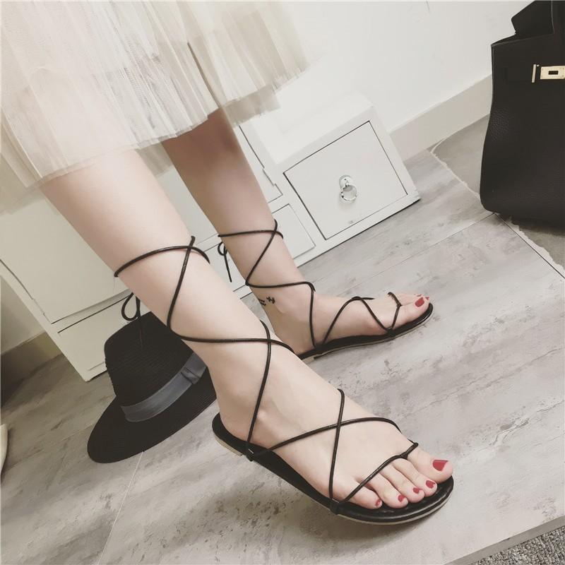 SOLO 賣家秀丶坡跟鞋高跟鞋尖頭鞋單鞋魚嘴鞋鬆糕鞋厚底鞋平底鞋休閒鞋沙灘鞋拖鞋休閒涼鞋樂