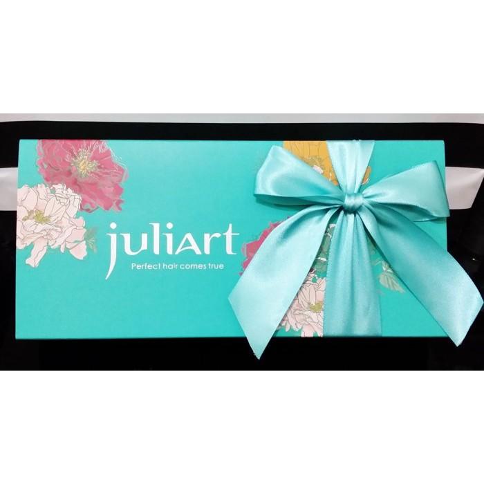 JuliArt 甘草次酸頭皮淨化液極致控油去屑止癢健髮賦活胺基酸洗髮精潤髮乳30ml 組