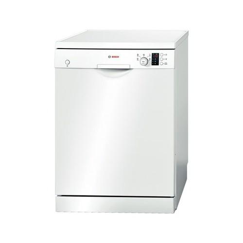 BOSCH 13人份獨立洗碗機型號:SMS53E12TC(台中區)