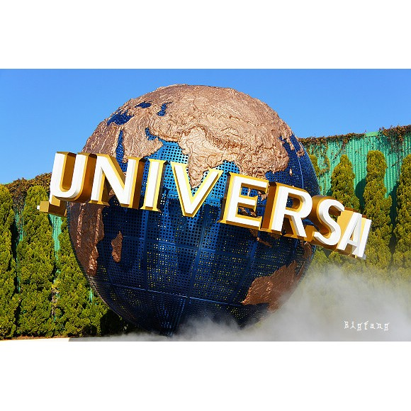 ~票卷旅遊網~ 大阪自由行環球影城遊樂園門票小孩