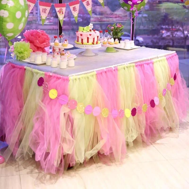 閃粉圓點掛飾生日派對佈置小物派對節日場景佈置裝飾彩旗吊飾拍照道具背景活動佈置zakka 雜