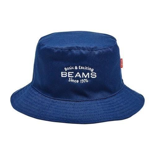 ~兔耳貓~日文SMART 雜誌附錄BEAMS 日系刺繡LOGO 漁夫帽