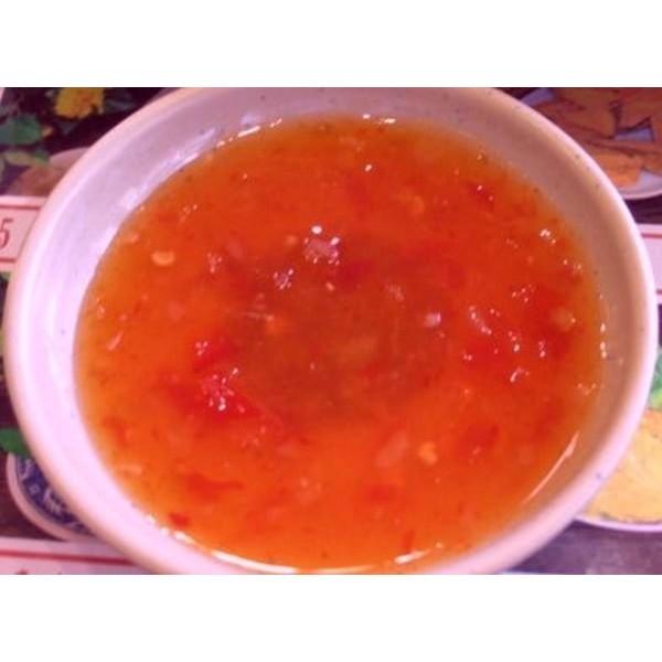 吉迪達泰式酸辣醬甜雞醬880g 冷藏110 可沾炸物或海鮮