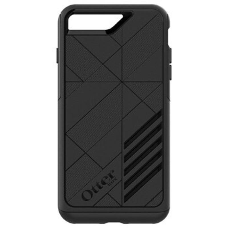 Otterbox iPhone7 型動者系列保護殼iPhone7 iPhone7 Plus