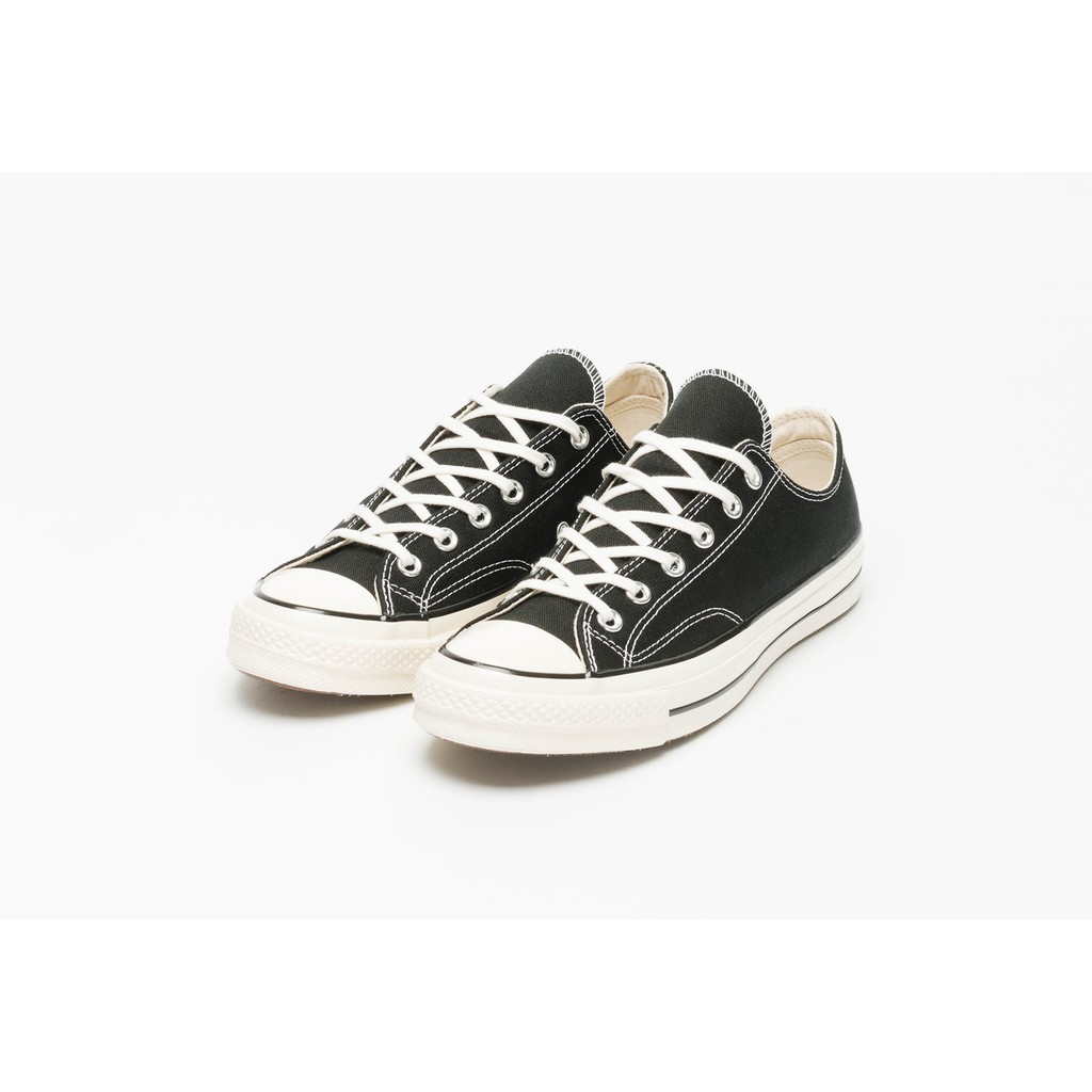 Double AK CONVERSE 1970 All Star 144757C 男女三星