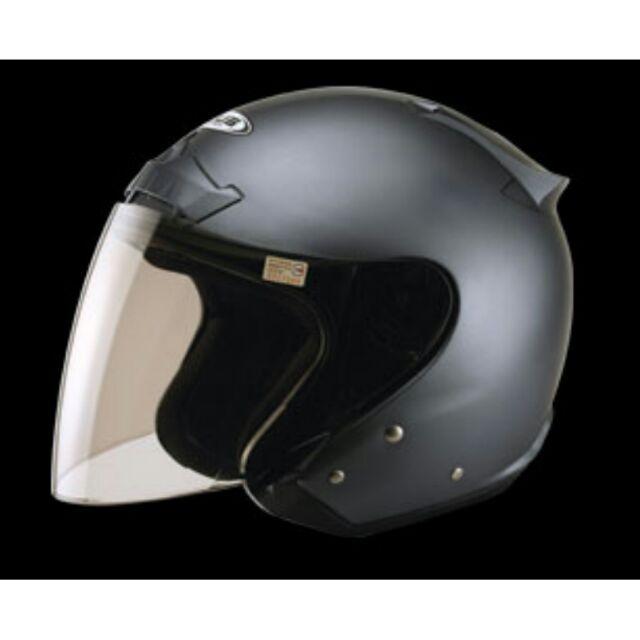 ZEUS ZS 609 新鐵灰輕巧完美柔軟舒適,開關可調節通風開關