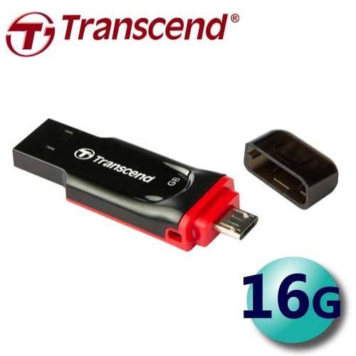 含稅附發票Transcend 創見16GB 16G JetFlash 340 JF340