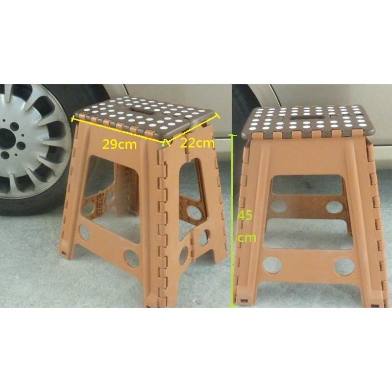 各尺寸_ 耐重130kg 折疊椅附提把折疊凳摺疊凳摺疊椅收納椅收納凳折疊式坐凳子烤肉露營擺
