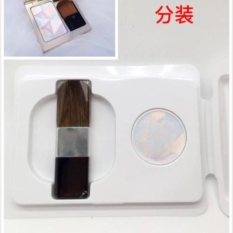 蕎蕎小舖Cle de peau 肌膚之鑰光鑰幻妍餅0 5g 11 號14 )