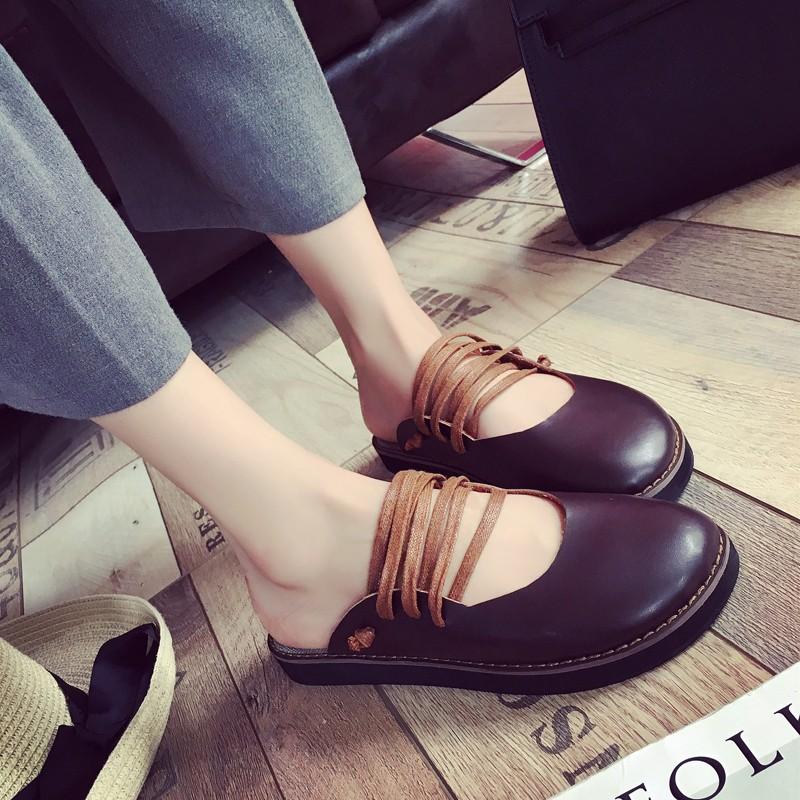 SOLO 賣家秀丶☞最 ☜坡跟鞋高跟鞋尖頭鞋單鞋厚底鞋平底鞋休閒鞋沙灘鞋拖鞋休閒涼鞋豆豆鞋