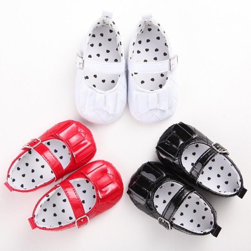 曈曈Baby 爆款 款百搭款寶寶鞋嬰兒軟底學步鞋