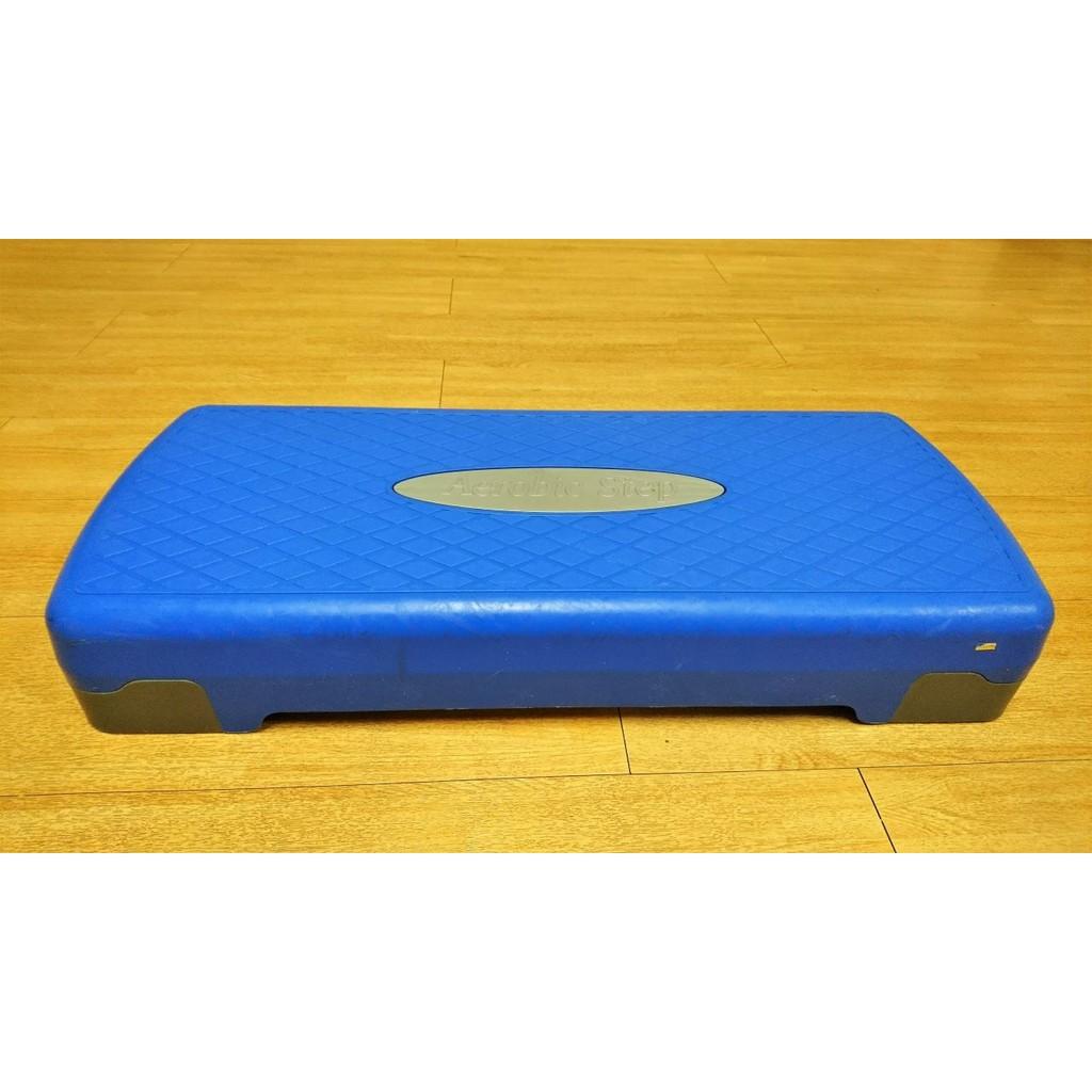 AEROBIC STEP 有氧韻律階梯踏板