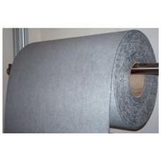 複合式活性碳不織布訊問之後立即報價每米幅寬59cm 取貨會有長度限制須摺疊一次最少訂購3