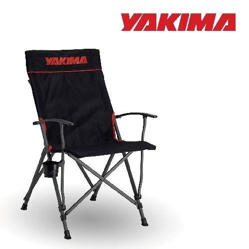 ~露戰隊~YAKIMA 露營折疊休閒椅導演椅大師椅大川椅