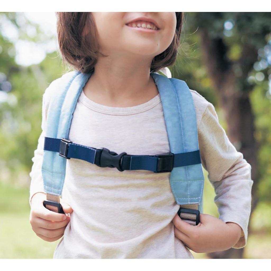 Baby Outdoor Gear 型背包胸扣帶安全附哨款防滑扣帶萬用胸扣胸帶背包防滑扣