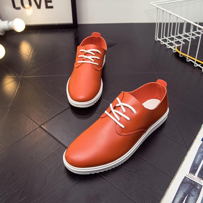 2016  男鞋子男士 鞋男款英倫商務皮鞋板鞋透氣 單鞋松糕鞋帆布鞋網球鞋內增高鞋旅遊鞋跑