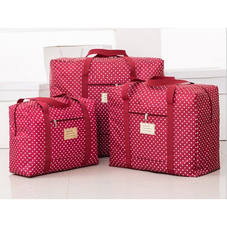 ▿ㄧ卡皮箱兒▲加厚特大號牛津布可水洗收納袋搬家袋防塵袋旅行袋棉被袋