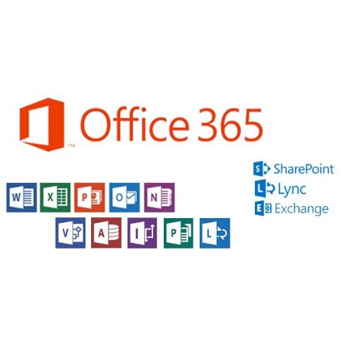折扣~office 365 office365 微軟 帳號/可灌5 台電腦Mac 手機of