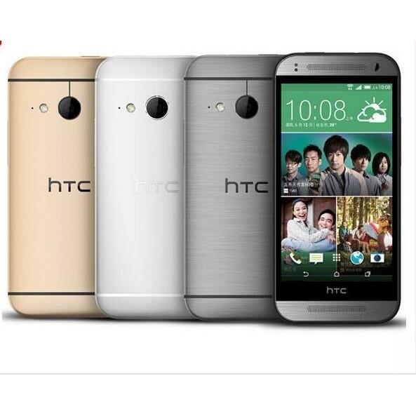 保護套HTC One mini2 M8 mini LTE 全頻4G 版1300 萬照相4