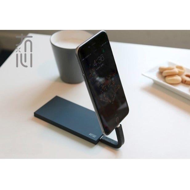 可彎曲USB 充電線iphone 5 6 6s plus 安卓HTC 三星LG 華碩SON