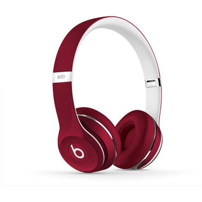 Beats Solo2 Luxe Edition 頭戴式耳機耳麥豪華版