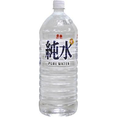 限桃園泰山純水1500ml 12 入礦泉水純水竹炭水台鹽海洋鹼性離子水